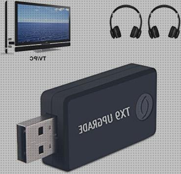 Review de samsung adaptador bluetooth samsung eu40d8000
