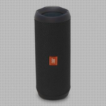 Review de altavoces jbl