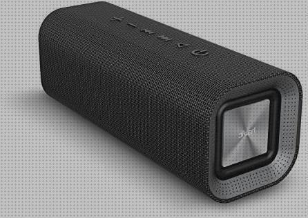 Todo sobre altavoz bluetooth havic