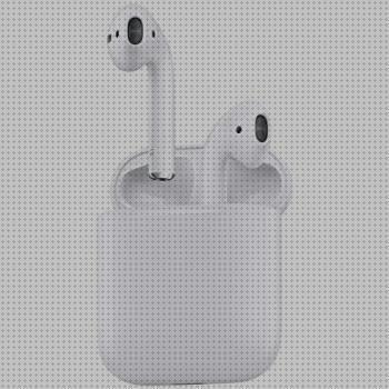 Review de apple audífonos inalámbricos bluetooth apple