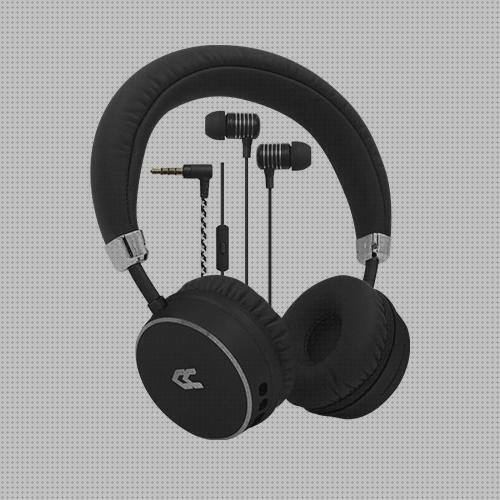 Review de avenzo cascos cascos bluetooth avenzo