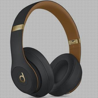 Review de beats