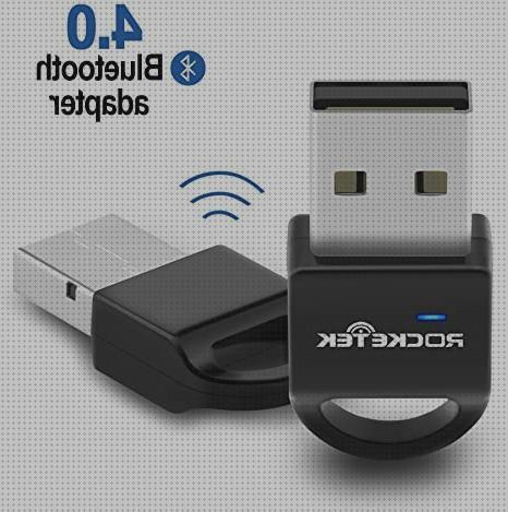 Review de dongle usb bluetooth low energy usb dongle