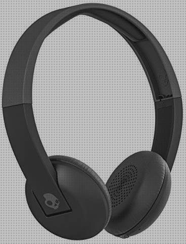 Review de skullcandy