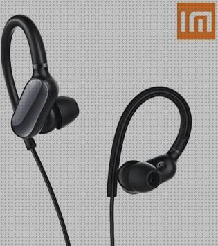¿Dónde poder comprar sports cascos cascos bluetooth sports headset?