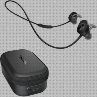 Review de cascos bose bluetooth