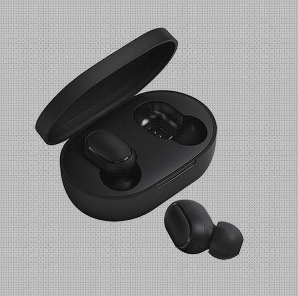 Review de inalambricos cascos cascos inalámbricos micro bluetooth