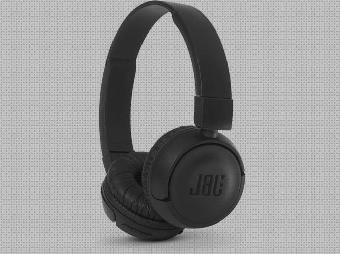 Review de cascos jbl