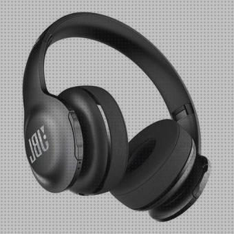 Review de jbl cascos cascos jbl everest 300 bluetooth