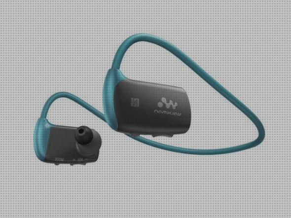 Review de sony cascos cascos sony bluetooth ws610