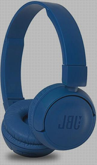 Review de jbl auriculares diademas