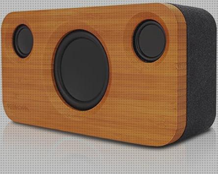 Altavoz Bluetooth port/átil con Bajos potentes Rango de conexi/ón Bluetooth y gu/ía de Voz para Android iOS PC y otros-S-BYYX-008