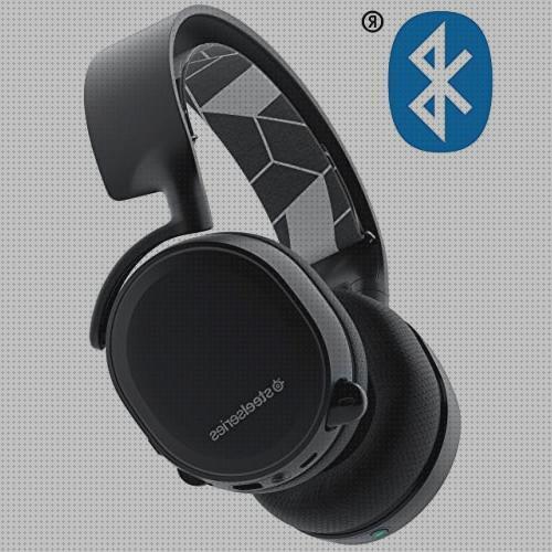 Los 9 Mejores Bluetooth gaming | (Julio 2020) | Review