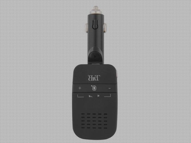 Review de kit manos kit manos libres tnb bluetooth 3 0