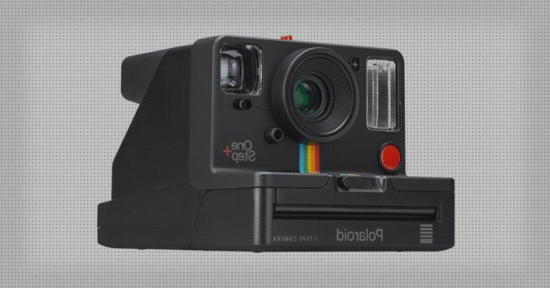 Review de polaroid