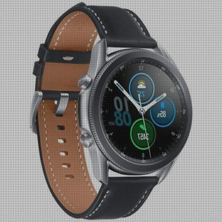 Review de watch reloj bluetooth watch bt5