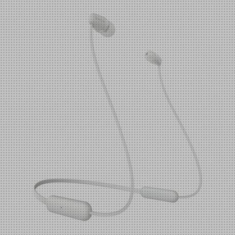 Review de sony manos auriculares