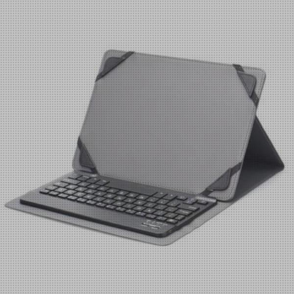 Todo sobre tablet teclado bluetooth tablet 10 1 universal