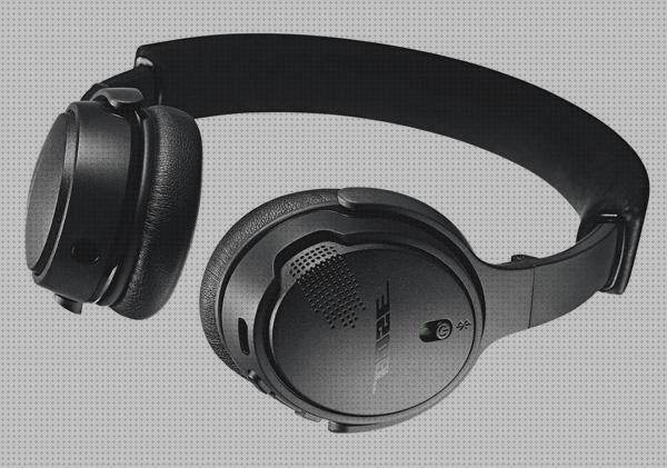 Review de sony wireless
