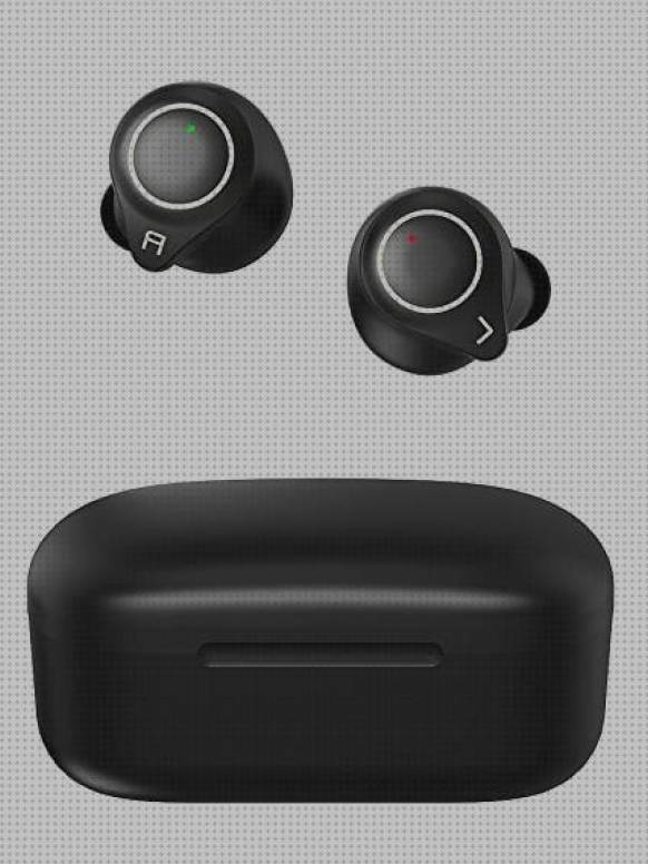 Mejores 4 Mini Twins Auriculares Hguo Bluetooth