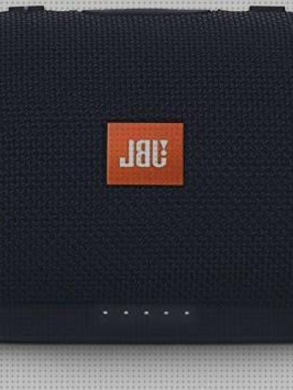 12 Mejores jbl stealth bluetooth
