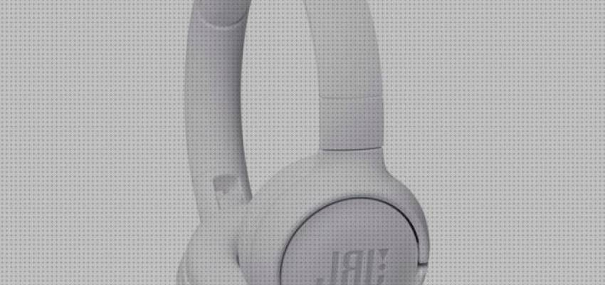 Top 11 Cascos Jbl Bluetooth Blancos