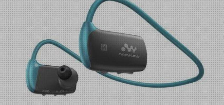 Top 9 Cascos Sony Bluetooth Ws610